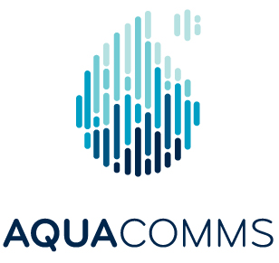 Aqua Comms_final logo_RGB