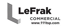 LeFrak_CarrierReception_ThankYou_DRAFTv4_01