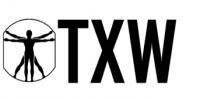 TXW Logo