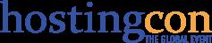hcg17-logo
