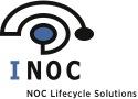INOC Logo_New 052715
