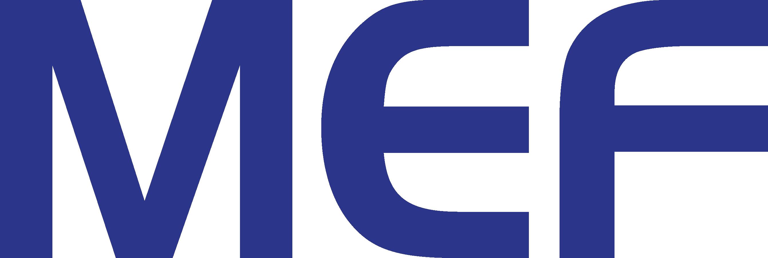 mef-logo-png