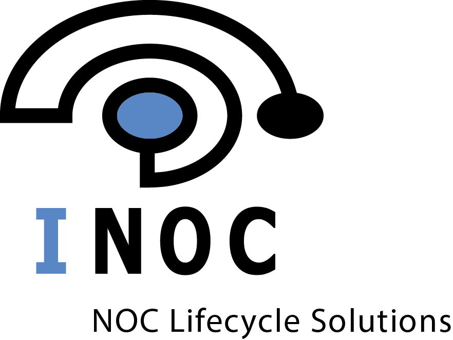 INOC LOGO Black Tagline (2015)