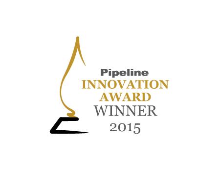 Global Capacity Innovation Award 2015