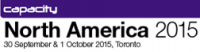 Capacity North America 2015
