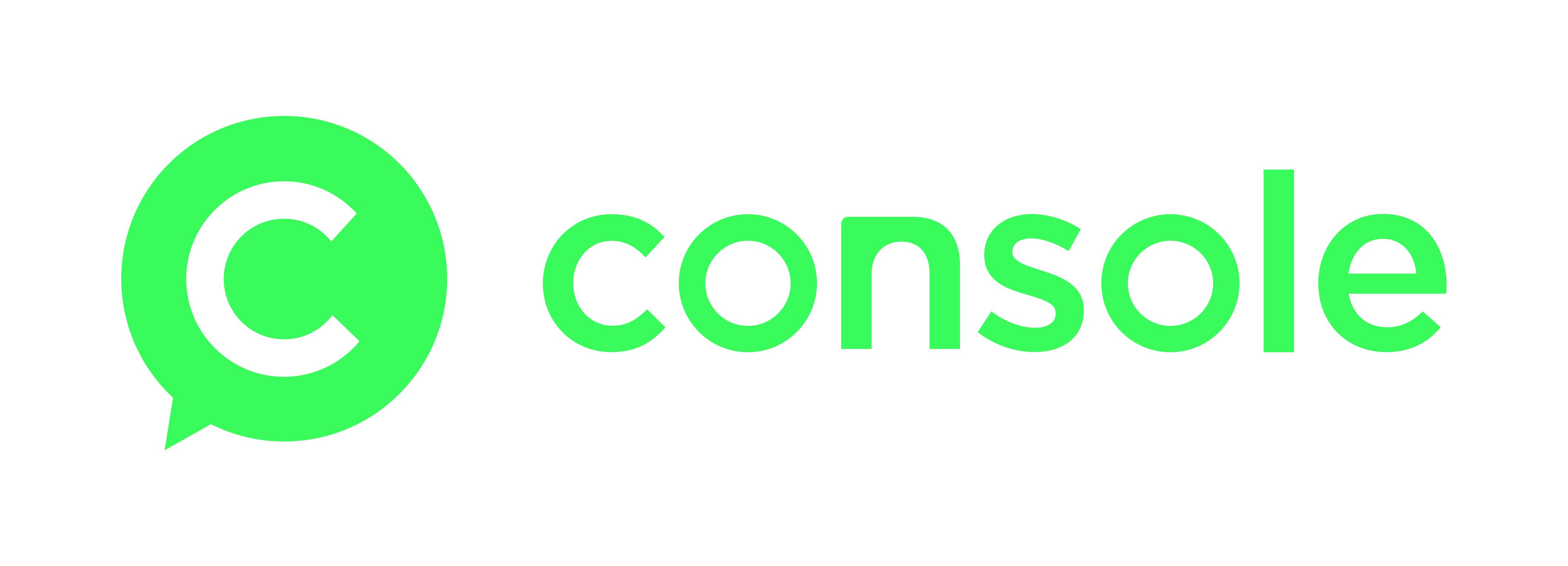 Console - Primary - 1000x305 - 300dpi - CMYK