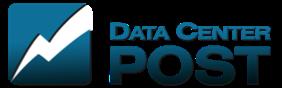 DCP Logo New