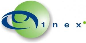 INEX Logo