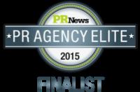 PR Agency Elite