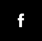 DCP-FB
