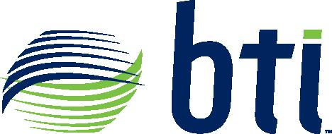 bti_logo_2C