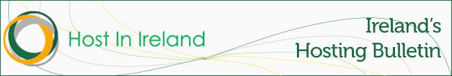host-in-ireland-header2