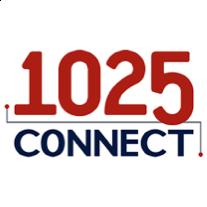 1025 logo