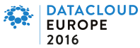 Datacloud Europe 2016