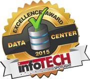 Infotech Award