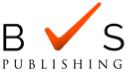 BVS Publishing