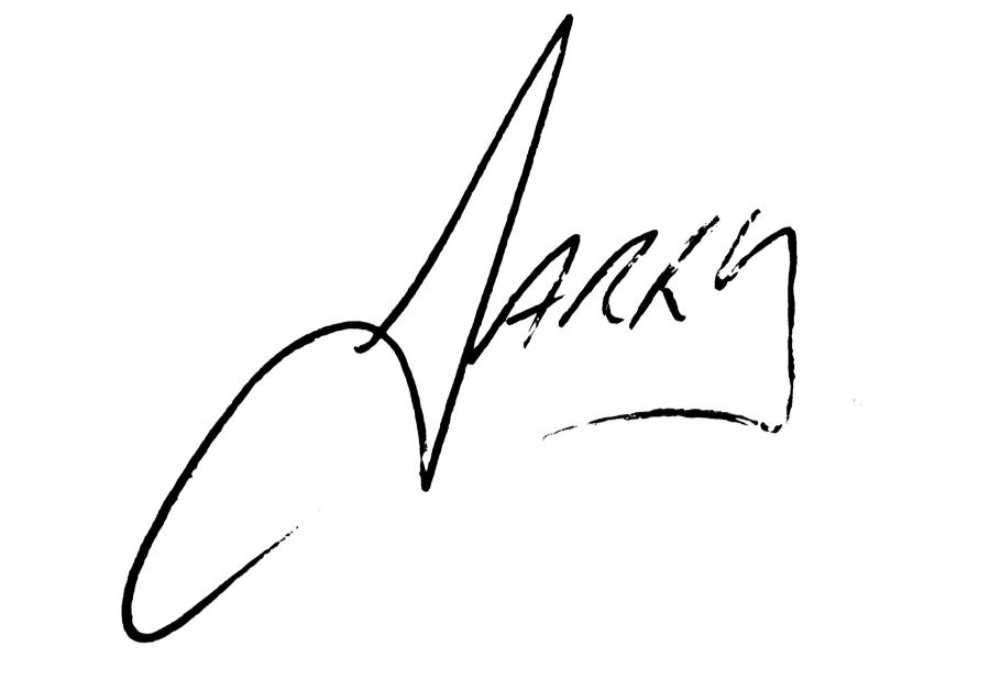 garry-signature