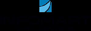 Infomart-Logo