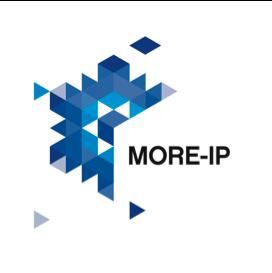 More-IP