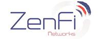 ZenFi200px