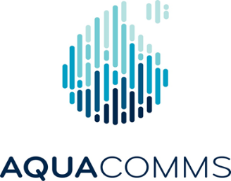 Aqua Commons logo - 07.2016
