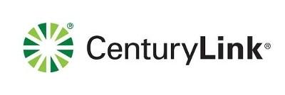CenturyLink logo - 07.2016