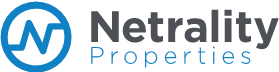 Netrality logo 7.15.16