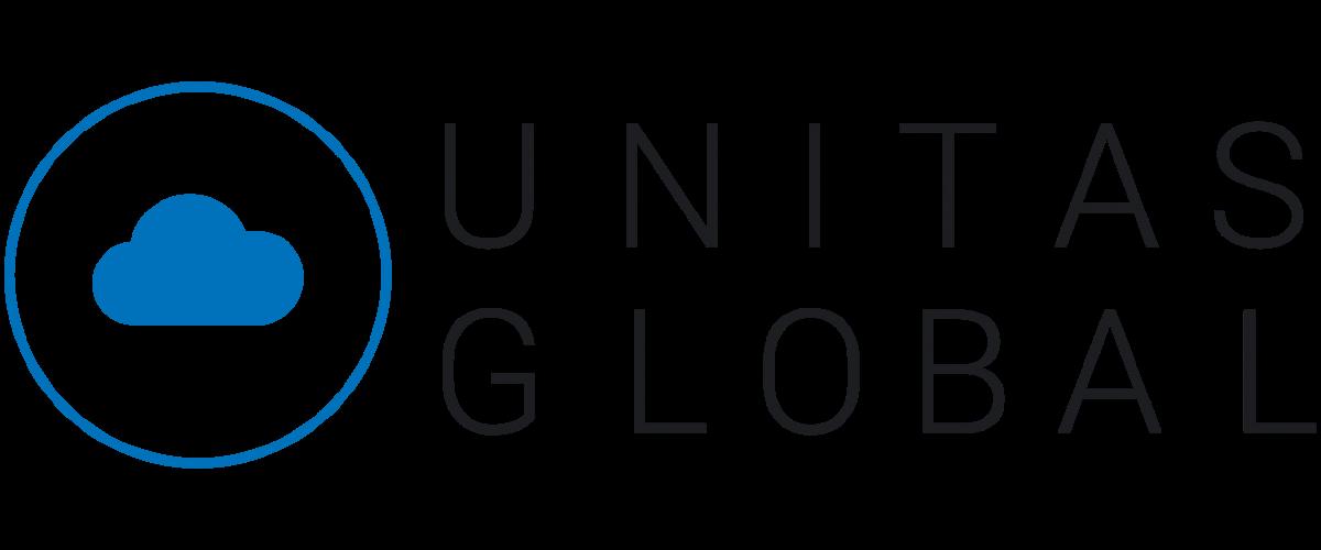 Unitas Global - 7.28.16
