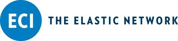 elasticnet