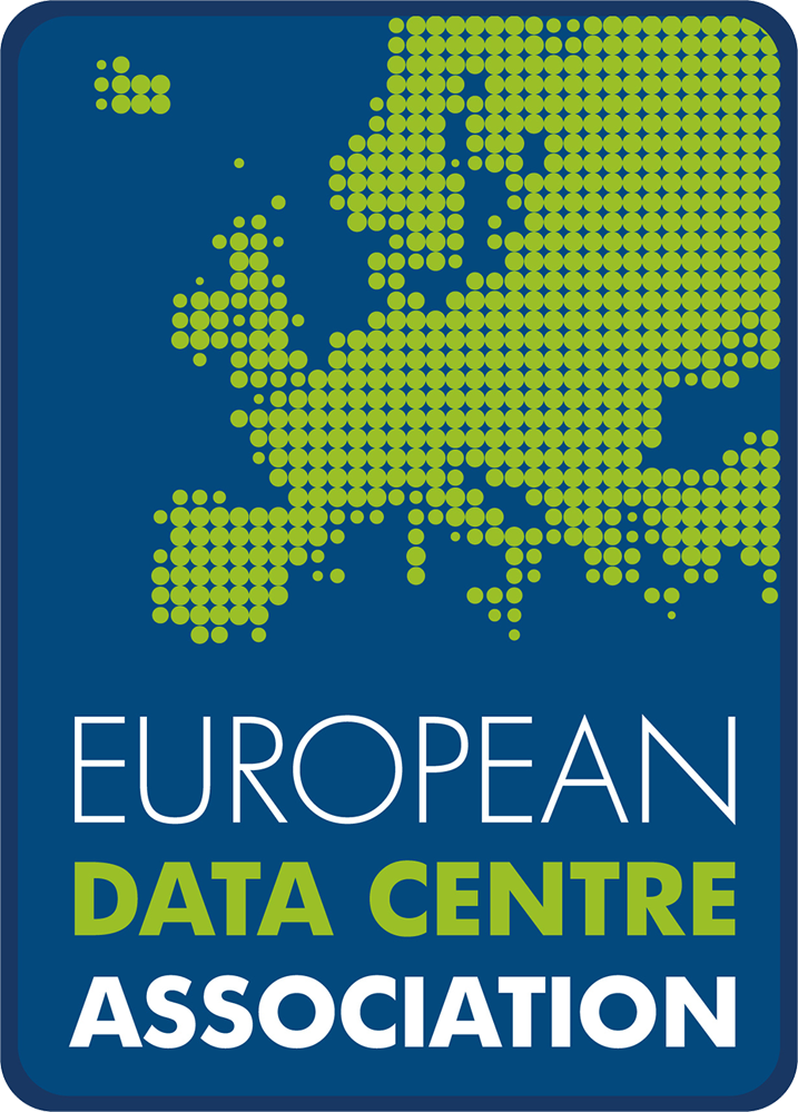 european-data-centre-association