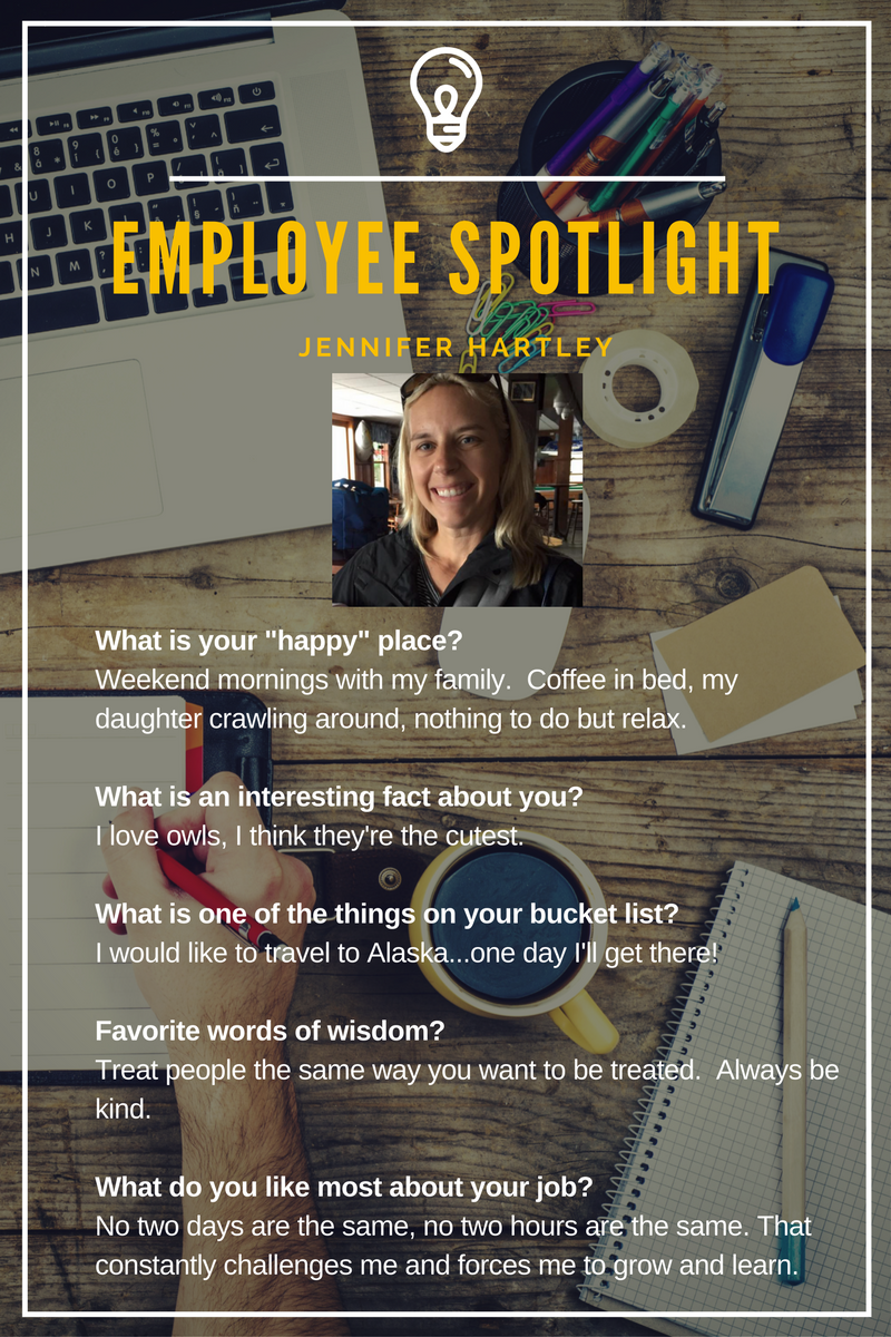 employee-spotlight_jenny-hartley-10-3-16