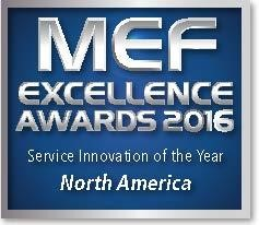 mef-excellence-awards-2016
