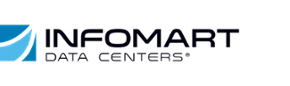 Infomart-Horizontal-Logo.png
