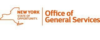 Webair Awarded NYS OGS Contract | iMiller Public Relations